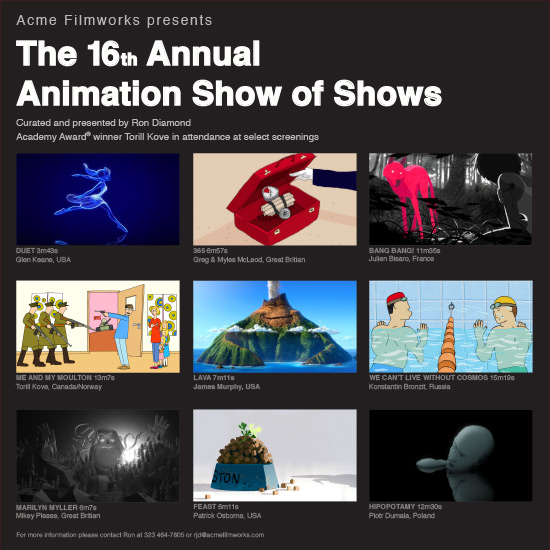 animation-show-of-shows-16