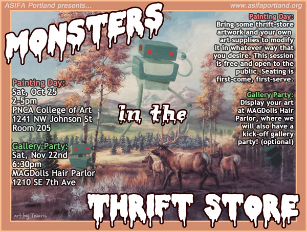monsters_in_the_thriftstore_2014_600x455