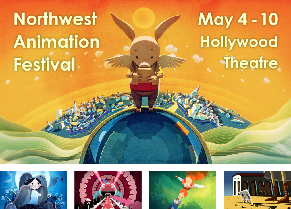 nw-animation-fest-20150501-1280x919