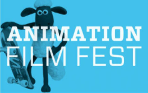 2016-09-13_omsi_animation_film_fest