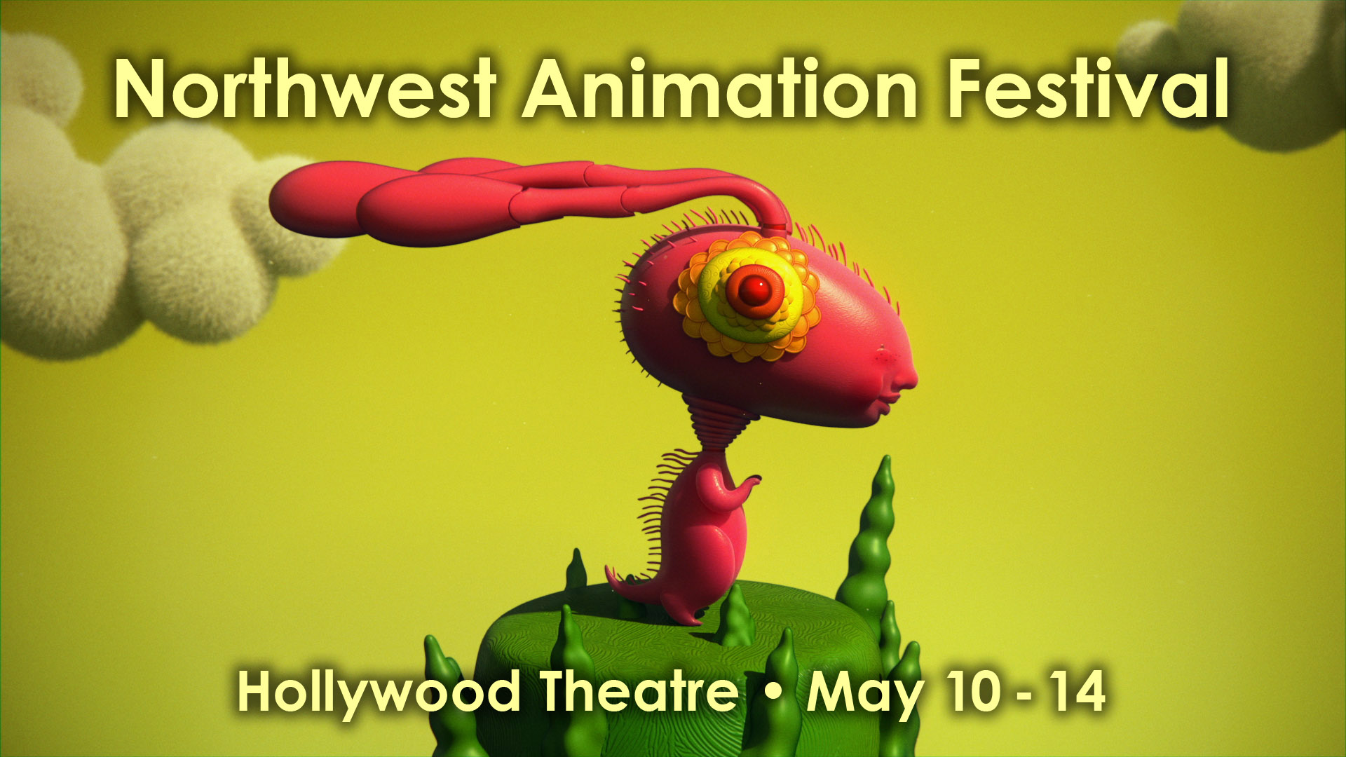 nw animation fest 2017 slide_v2