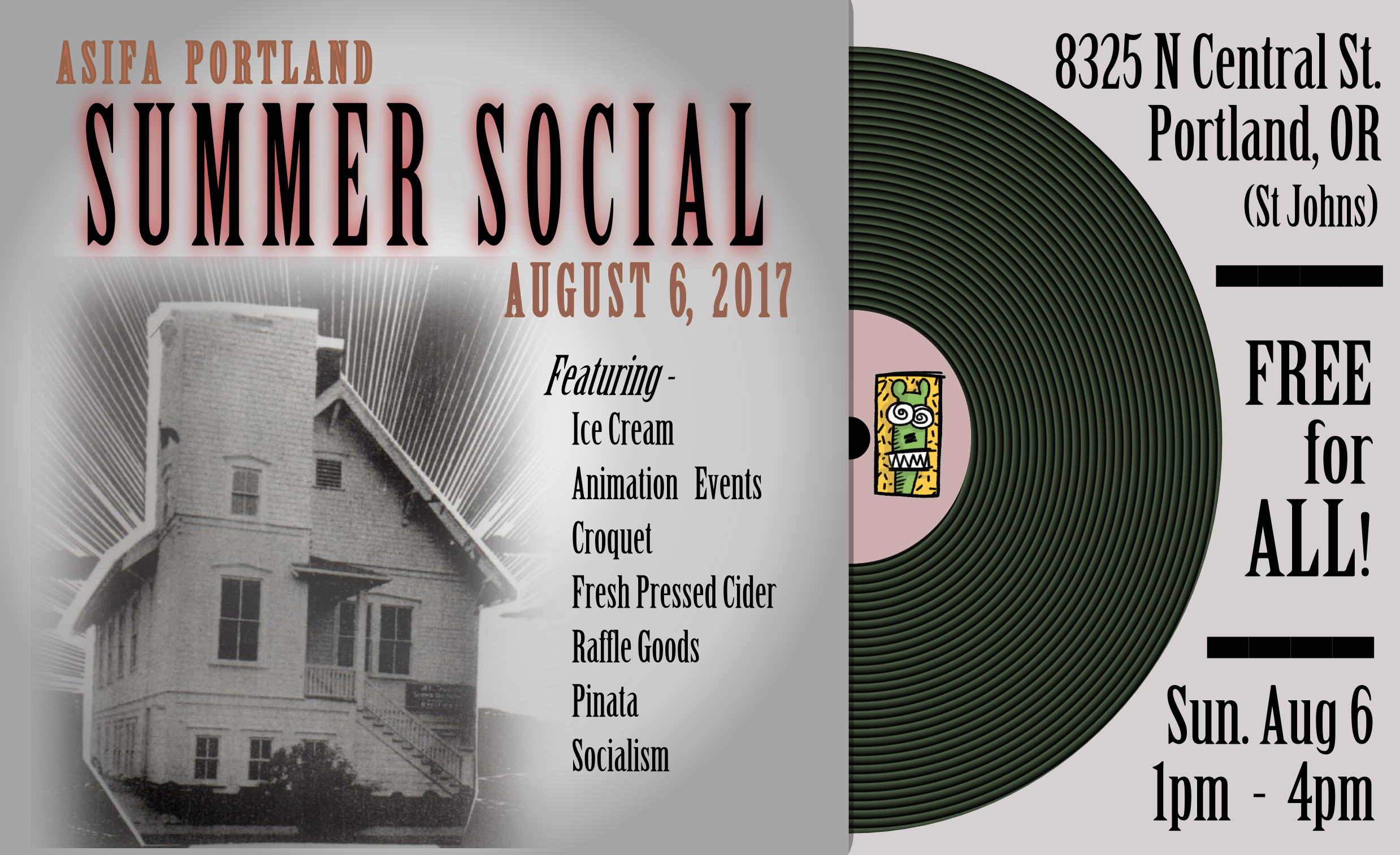 SummerSoc2017_poster_02