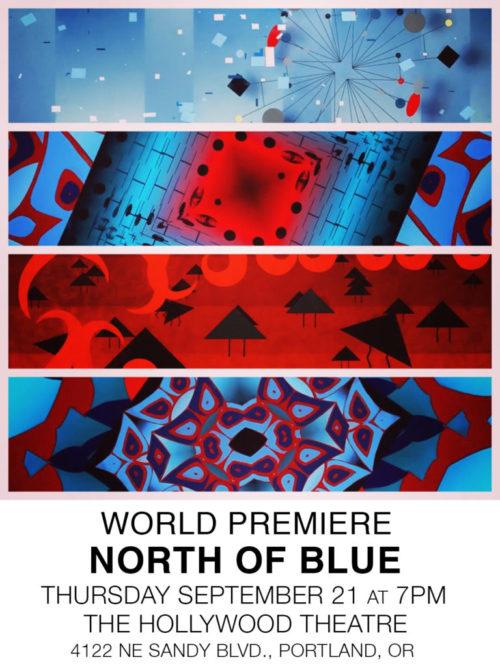 northOfBlue_text