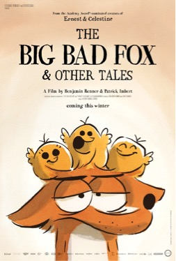 2017 10 16_big_bad_fox_and_other_tales_253x374
