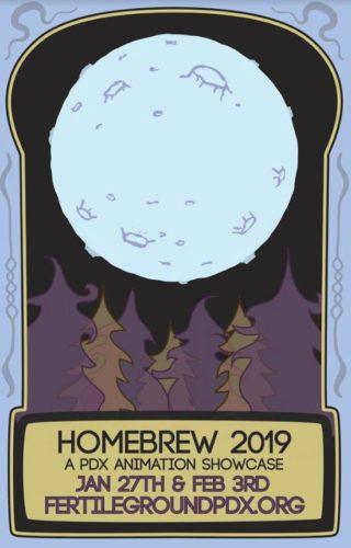 homebrew 2019