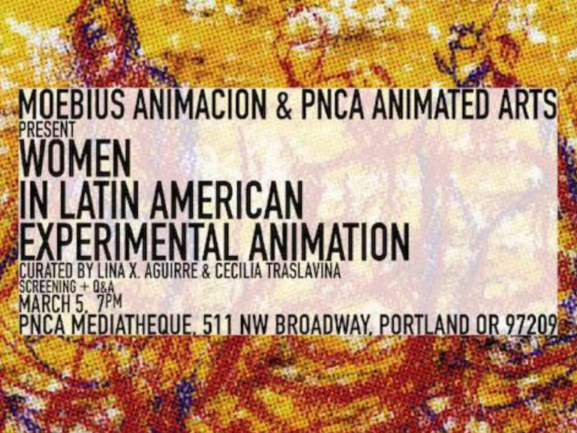 Women in Latin American Experimental Animation_3