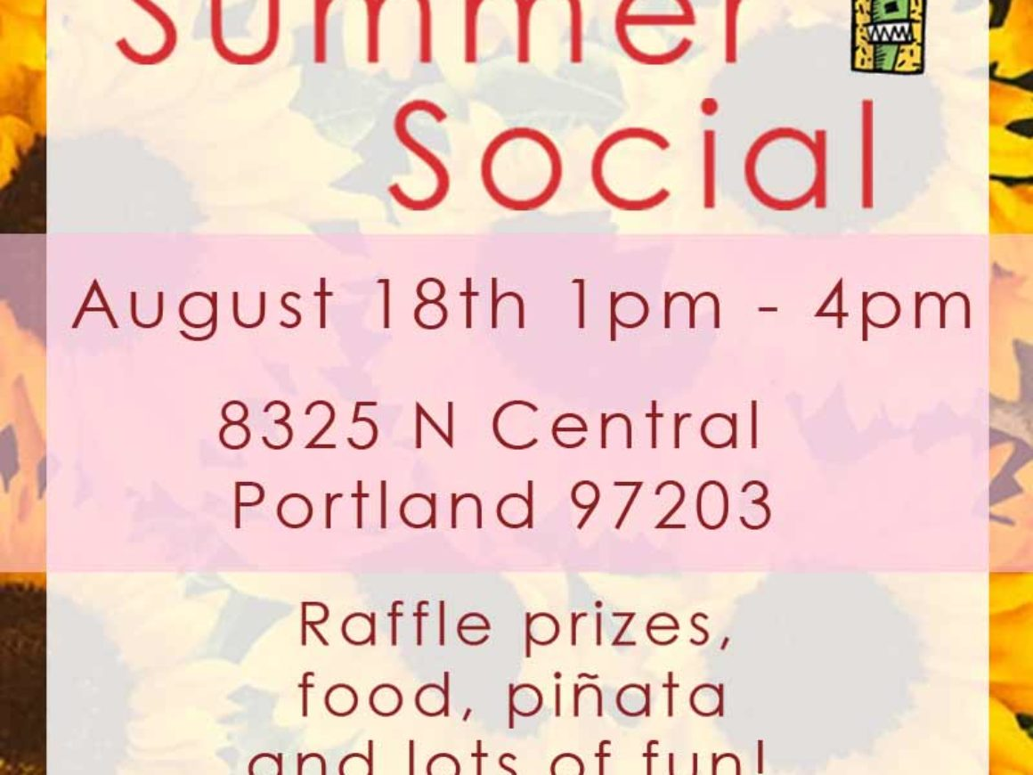 summerSocialPromo-optimized