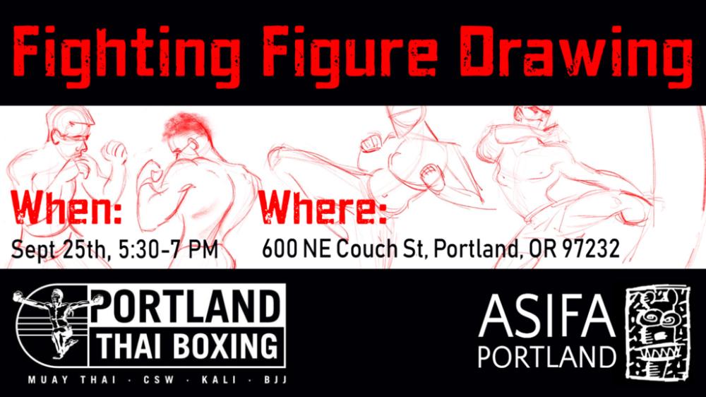 Fighting-Figure-Drawing-V2_FB